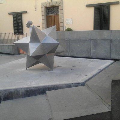 Piazza Guidi - 2