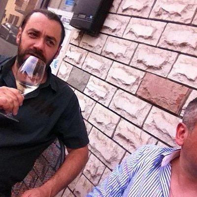 """Bar & Gelateria """" Due Ponti """""""