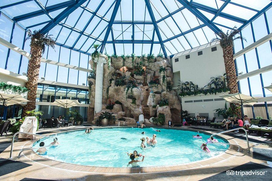 The atlantis casino official site grand casino milac