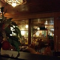 Vietnam-Thai-China-Restaurant Orchidee