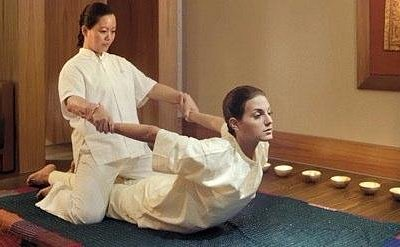 Best Family Spa in Kolkata - Born out of a sincere understanding and passion for wellness