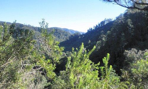 Parque Nacional Rodriguez