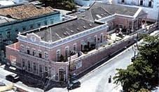 Instituto Histórico e Geográfico de Alagoas