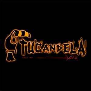 Since 1991- Tu candela la Rumba que nunca se apaga!