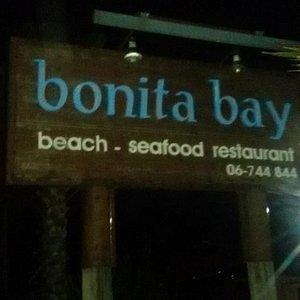 bonita bay - Great Place to enjoy!