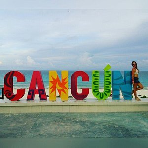 Mirante Cancun