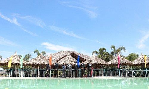 SL's Pool
