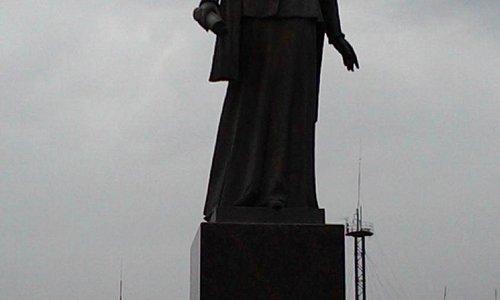 В.Баландина