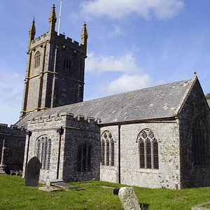 12th century Norman