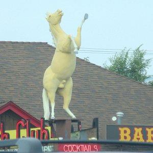Ramcj Club, Garden City, Idaho