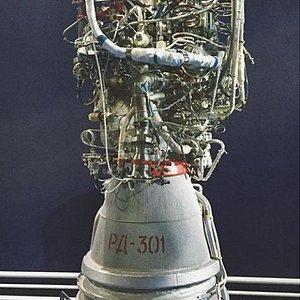 музей космонавтики в спб...