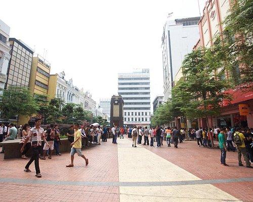 Medan Pasar