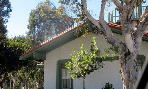 Marina Del Rey Visitor Center, Admiralty Way,  Marina Del Rey, Ca