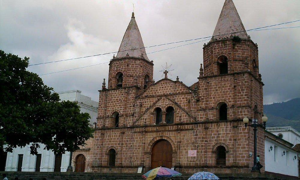 Piedecuesta 2020 Best Of Piedecuesta Colombia Tourism Tripadvisor