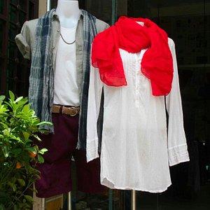 Shop676