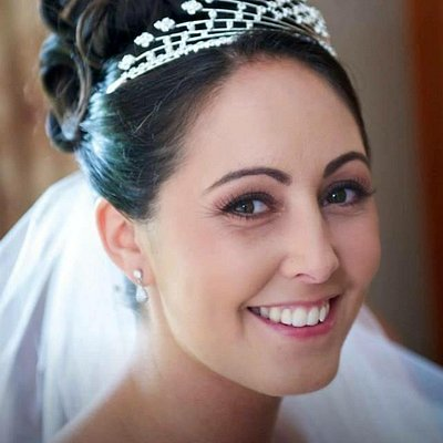 Specialise in Bridal photography make up and packages