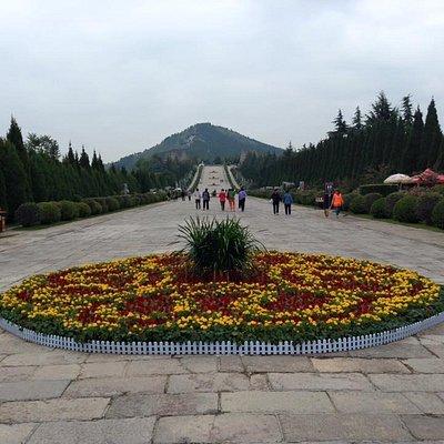 Qianling