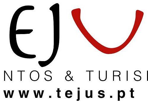 logotipo tejus