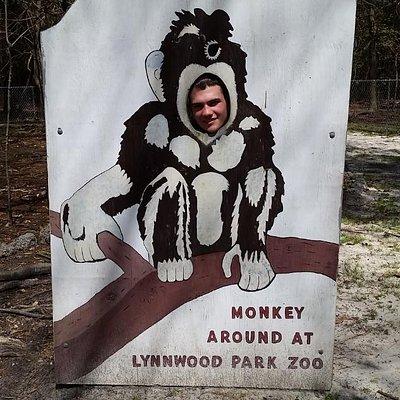 Lynwood Zoo