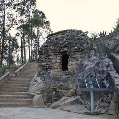 Pozo de Yanayacu