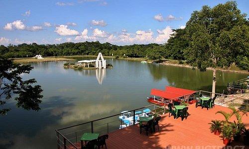 EcaMundo 01 - lagoon