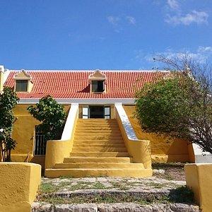 Landhaus Savonet