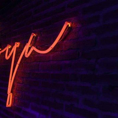 Nightlife Madrid GOYA Social Club