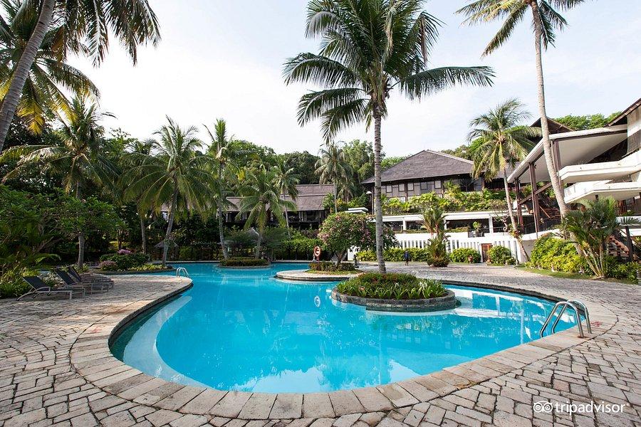Turi Beach Resort Updated 2020 Prices Reviews Nongsa Indonesia Tripadvisor