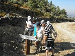 A Rotas e Raízes, Lda. promove o desenvolvimento rural, valorizando os recursos e saberes locais
