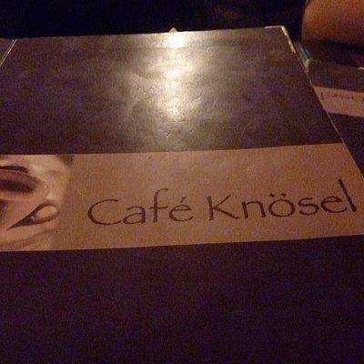 le plus ancien café d'Heidelberg