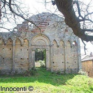 Pieve di San Giovanni Battista 2' immagine
