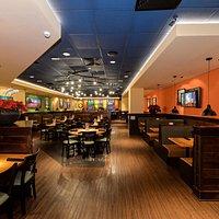 Outback Steakhouse - Plaza Sul