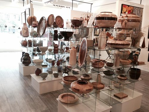 Great selection, spectacular wood artwork at the highest quality