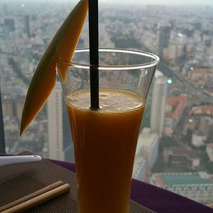 EON Cafe