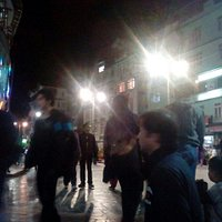 Lal Bazar