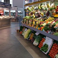 Best of the best produce at good prices