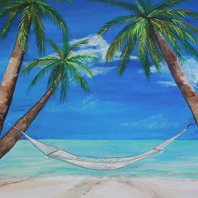 Beachin' Day Spa