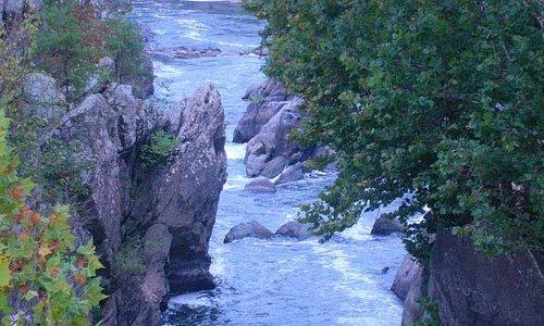 Chesapeake & Ohio Canal National Historical Park 20