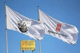 Bandiera di Cospaia