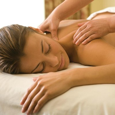 Come in for an hour or more to take care of YOU with a wonderful massage!