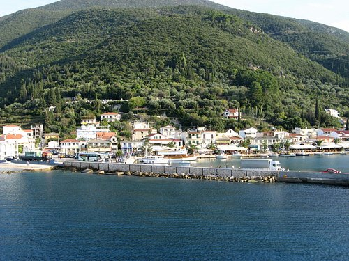 Port ofr Sami 02
