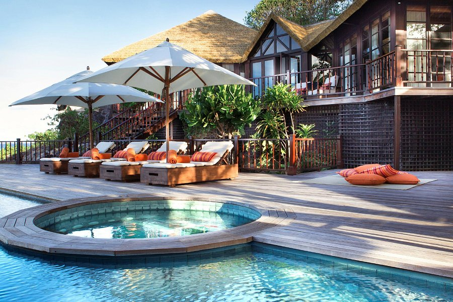 FREGATE ISLAND PRIVATE - Updated 2021 Prices, All-inclusive Resort Reviews,  and Photos (Seychelles) - Tripadvisor