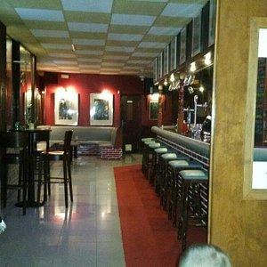 Pub Chaplin's