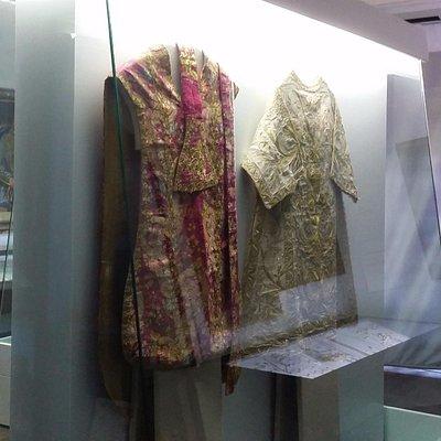 Museo del Duomo, Ragusa Ibla