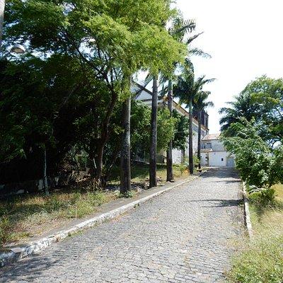 Seminário de Olinda