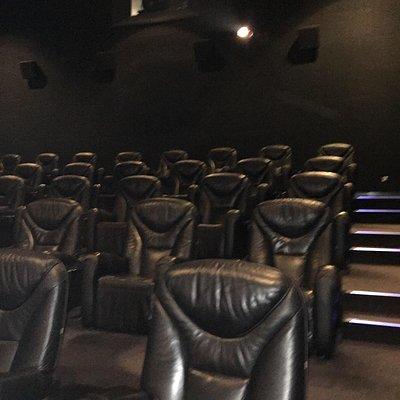 Cinescape 360