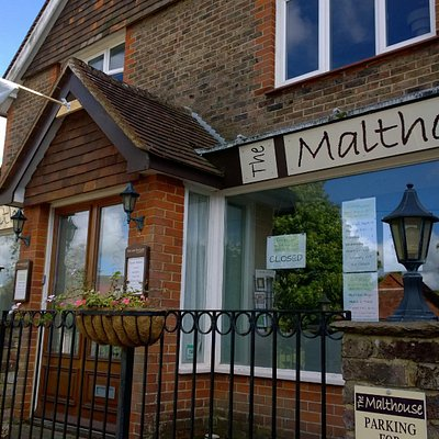Cold Fusion Glass Arts & Gifts @TheMalthouse