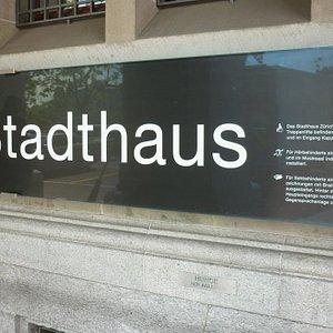 stadthaus.jpg?w=300&h=300&s=1