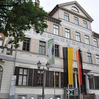 HH Museum