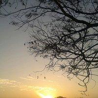 @ raadhanagri
